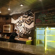 Virtual Tour of Wiseacre Brewing Company