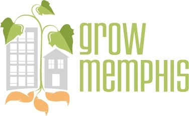 GrowMemphisLogo.jpg