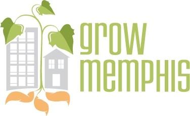 GrowMemphisLogo.jpg