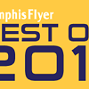 Vote Now for Best of Memphis 2011