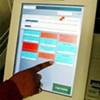 Voting Machines: Round Two