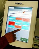 040216_votingmachines_vmed_4pwidec.jpg