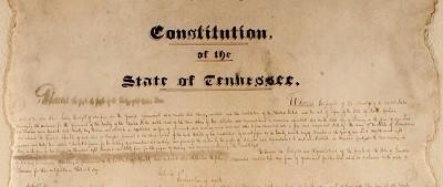 tn-constitution-blog.jpg