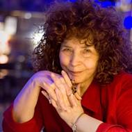 Wanda Wilson Dies: Long-time P&H Cafe Owner, Arts Patron