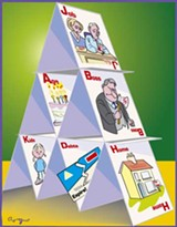 recession_cards.jpg
