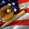 We Need National Baseball Day!