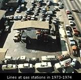 gas_lines_01.jpg