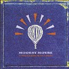 Modest Mouse rides a road to nowhere to the top of the charts.