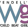 Wendell's World Grill Arrest