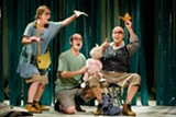 were-going-on-a-bear-hunt-live-on-stage-2013.jpg