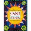 """What Does """"Stand For Children"""" Stand For?"""