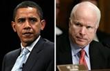 mccain_obama.jpg