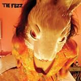 localbeat_thefuzzalbum.jpg