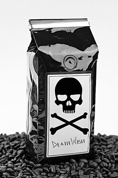 coverstory_deathwish_cd-w.jpg
