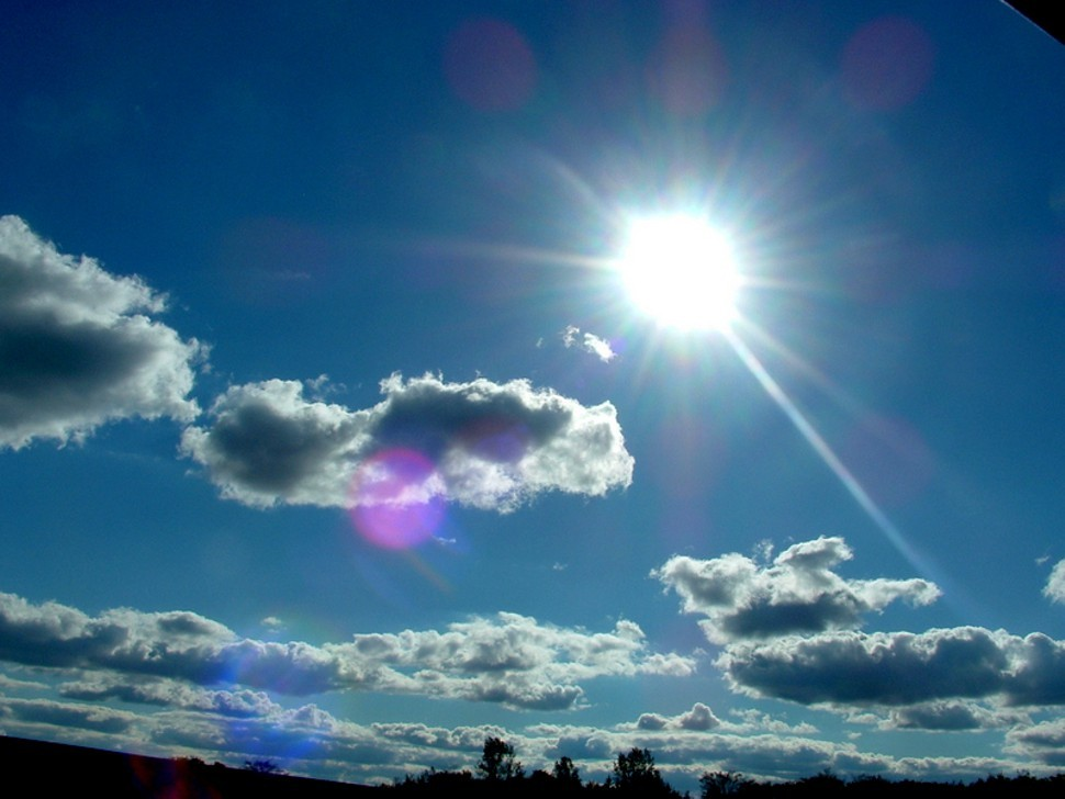 SunnySkies.jpg