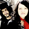 White Stripes Tickets on Sale Today