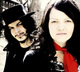 050601_whitestripes.jpg