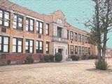 Whitehaven High School