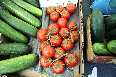 20080714as_farm2_500.jpg