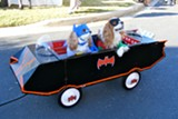 batmobile_wholetthedogsout_.jpg