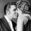 Who's that Girl (Kissing Elvis)?