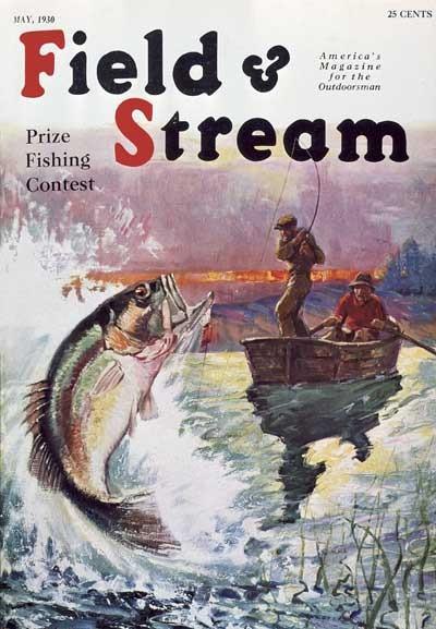 443588_FIELD--STREAM-May-1930.jpg