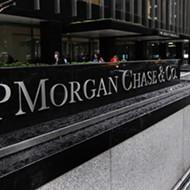 Why Americans Distrust Big Banks ...