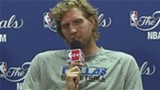 dm_110611_nba_dirk_sound.jpg