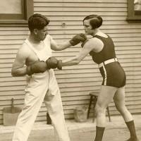 Boxing_cc-200x200.jpg