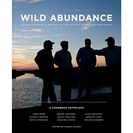 """Wild Abundance"": It's a natural"