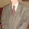 Wilder Announces Retirement as State Senator