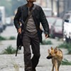 """I Am Legend"": Not Worth the Wait"
