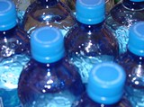 bottled_water.jpg