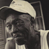 Wilroy Sanders Funeral Change
