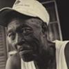 Wilroy Sanders Passes Away