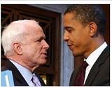 obama_mcain.jpg