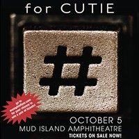 Win Tickets to Death Cab for Cutie