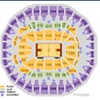 Win Tickets to Grizzlies Opening Night