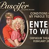 Win Tickets to Puscifer
