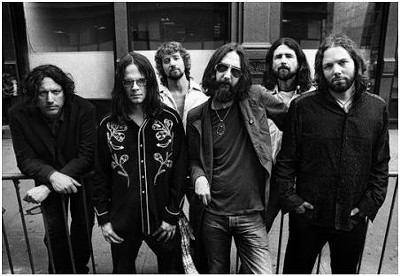black_crowes_2010.jpg
