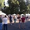 Memphis Beer Beat: Cooper-Young Regional Beer Fest & Boscos Oktoberfest  Brewmaster's Dinner