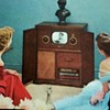 """WKNO-TV to Feature """"Ask Vance"""" — Tune In!"""
