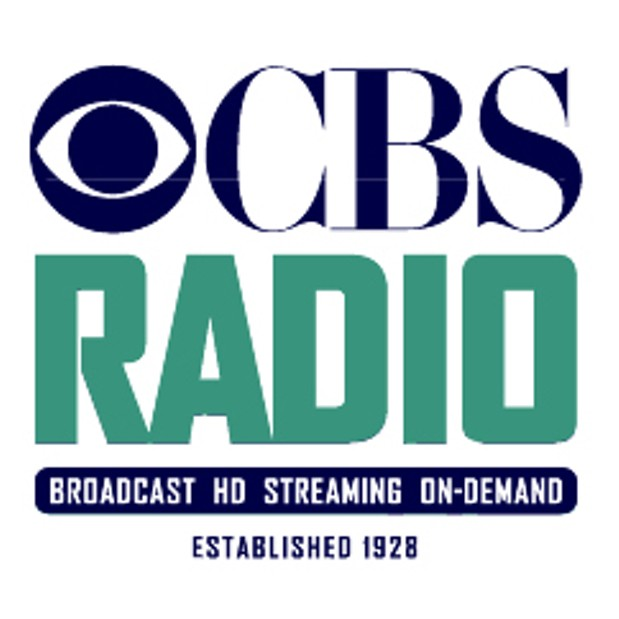 cbs radio essay Cbs news radio is a proud part of radiocom on our stream you can listen to our newscasts and other great features we are also a part of the cbs news apps for both ios and android.