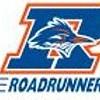 Knowledge Bowl: Ridgeway Roadrunners vs. Overton Wolverines