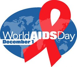world-aids-day-logo.jpg
