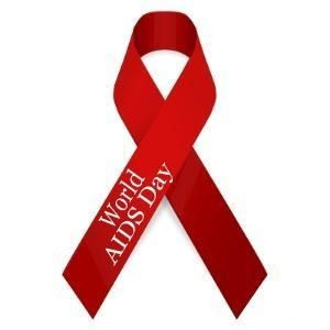 world_aids_day_ribbon.jpeg