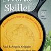 World in a Skillet Dinner at Restaurant Iris