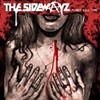 Worth Checking Out: <i>Planet Kill Time</i> by The Sidewayz