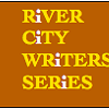 Writers Series This Fall? Not So Much