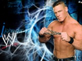 wwe_raw_superstar_john_cena_013.jpeg